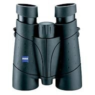 ZEISS VICTORY 10x40 BT
