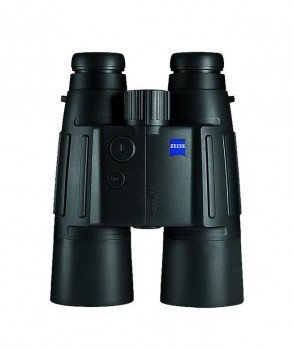 ZEISS VICTORY RF 10x45 T