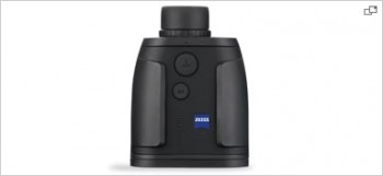 Zeiss Victory PRF 8x26